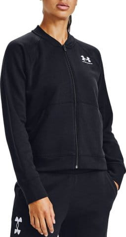 Bunda Under Armour Rival Fleece Jacket
