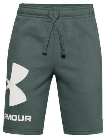 Shorts Under Armour UA RIVAL FLEECE LOGO SHORTS