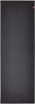 EKO-SL-71-BLACK