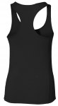 Tílko Asics Fitted Tank – 1
