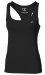 Tílko Asics FITTED TANK