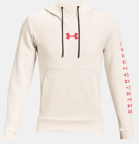 Hoodie Under Armour Under Armour Summit Knit