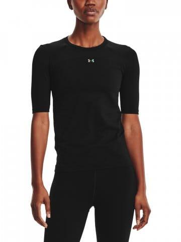 T-Shirt Under Armour UA Rush Seamless SS Tee