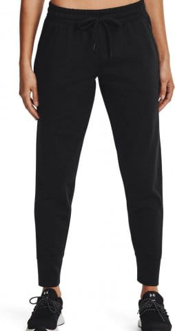 Under Armour UA Recover Tricot Pant Nadrágok