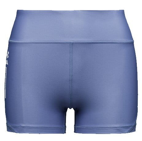 Shorts Under Armour UA HG Iso Chill Shorty