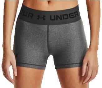 Shorts Under Armour Under Armour HG Armour