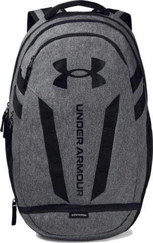 Under Armour UA Hustle 5.0 Backpack Hátizsák