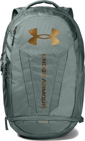 Rucsac Under Armour UA Hustle 5.0 Backpack