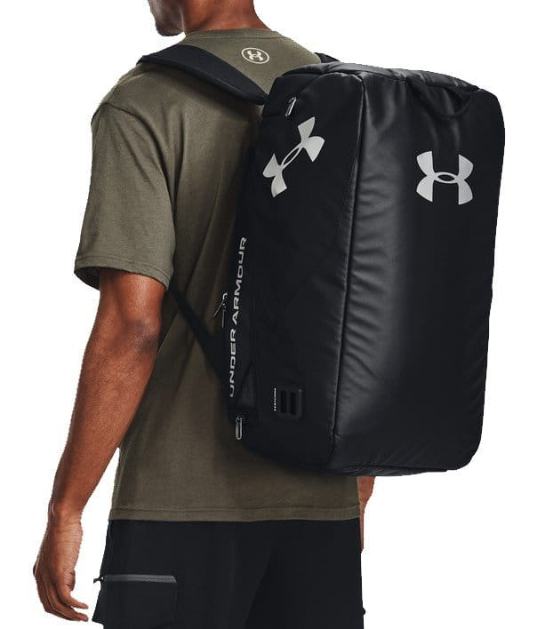 Rucksack Under Armour UA Contain Duo SM Duffle