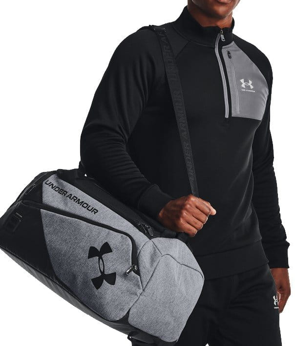 Batoh Under Armour UA Contain Duo SM Duffle