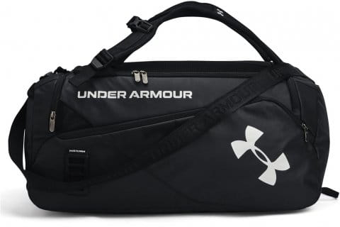 Geanta Under Armour UA Contain Duo MD Duffle Bag