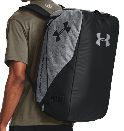 Under Armour UA Contain Duo MD Duffle Bag Táskák