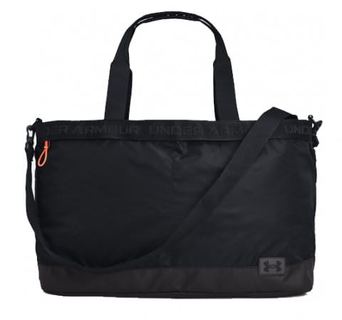 Geanta Under Armour UA Essentials Signature Tote-BLK