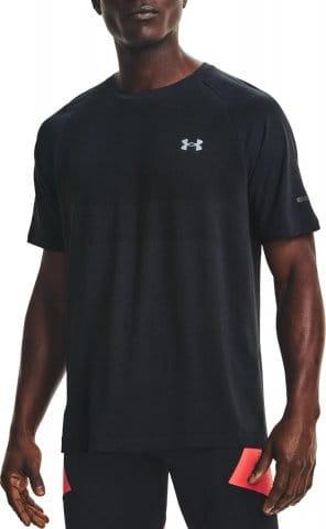 T-Shirt Under Armour UA Vanish Seamless Run SS