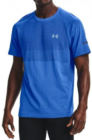 T-Shirt Under Armour Under Armour Vanish Seamless Run