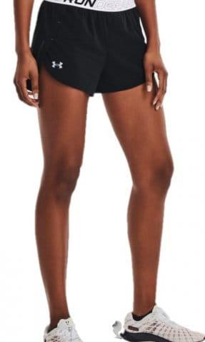 Shorts Under Armour UA Draft Run Short