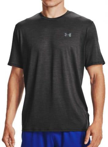 T-Shirt Under Armour UA Training Vent 2.0 SS