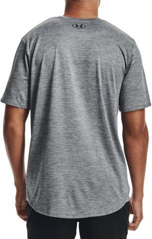 T-Shirt Under Armour Under Armour Training Vent 2.0