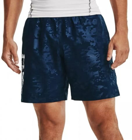 Shorts Under Armour UA Woven Emboss Shorts