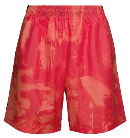 Shorts Under Armour Under Armour Woven Adapt Shorts