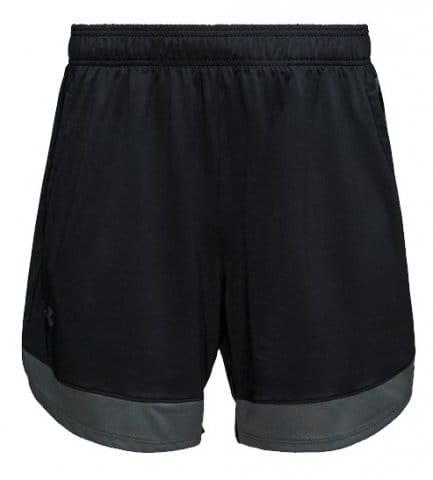 Shorts Under Armour UA Train Stretch 7in WM Sts