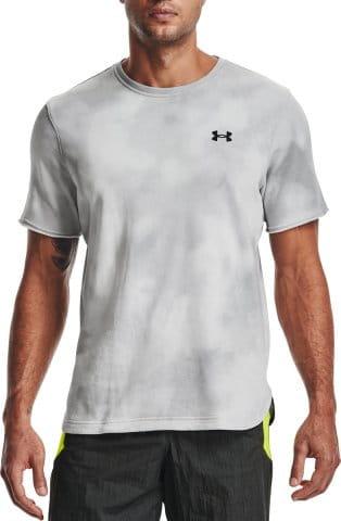 Pánské tričko s krátkým rukávem Under Armour Rival