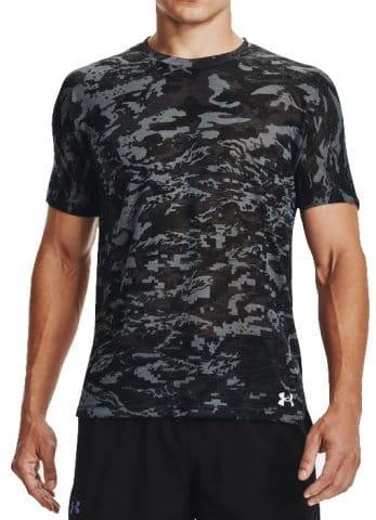 T-Shirt Under Armour UA Breeze SS