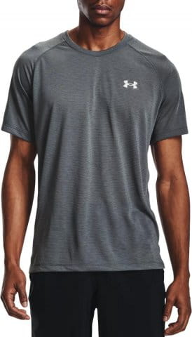 T-Shirt Under Armour UA Streaker SS-GRY