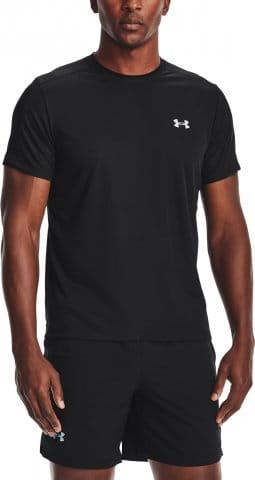 T-Shirt Under Armour UA Speed Stride Short Sleeve Tee