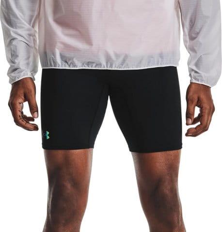 Shorts Under Armour UA Rush Run Half Tight