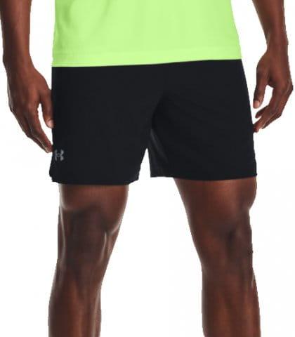 Shorts Under Armour Under Armour SpeedPocket 7''