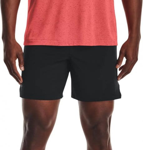 Shorts Under Armour UA SpeedPocket 7 Short