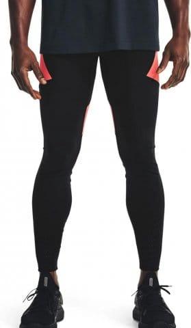 Leggings Under Armour UA Speedpocket Tight-BLK
