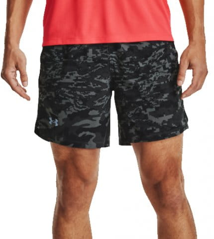 Shorts Under Armour Under Armour Launch SW 7'' PRT