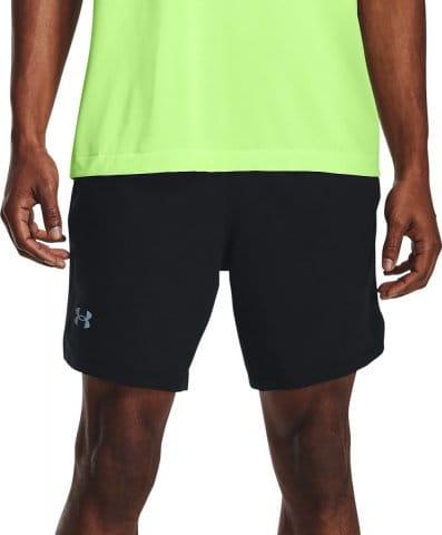 Shorts Under Armour UA Launch SW 7'' 2N1 Short