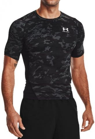 T-Shirt Under Armour Under Armour HG