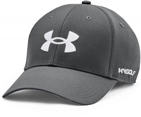 Sapca Under Armour UA Golf96 Hat