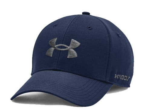Sapca Under Armour Under Armour Golf96 Hat