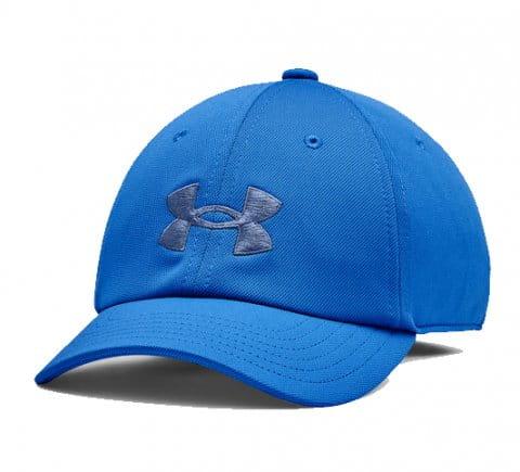Šiltovka Under Armour UA Blitzing Adj Hat