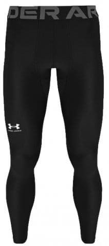 Nohavice Under Armour Under Armour HG Armour