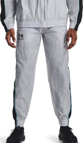 Pánské kalhoty Under Armour Woven