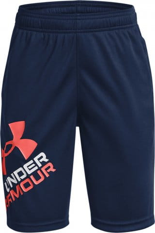 Under Armour UA Prototype 2.0 Logo Shorts Rövidnadrág
