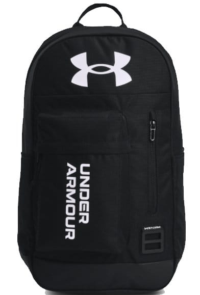 Unisex batoh Under Armour Halftime Backpack