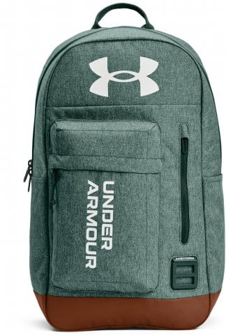 Under Armour Under Armour Halftime Backpack Hátizsák