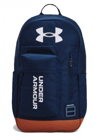 Rucsac Under Armour Under Armour Halftime Backpack