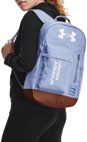 Batoh Under Armour Under Armour Halftime Backpack