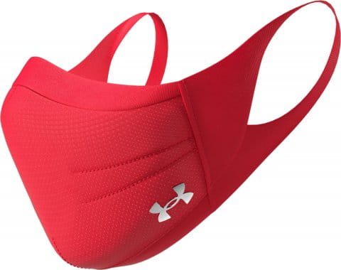 Rúška Under Armour U UA SPORTSMASK