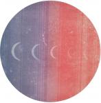 EQUA EKO ROUND-3MM-LUNA SUNRISE