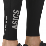 Legíny Asics Finish Advantage – 5