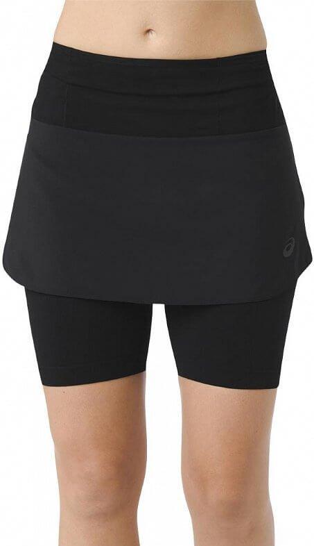 Dámská běžecká sukně Asics Skort Performance